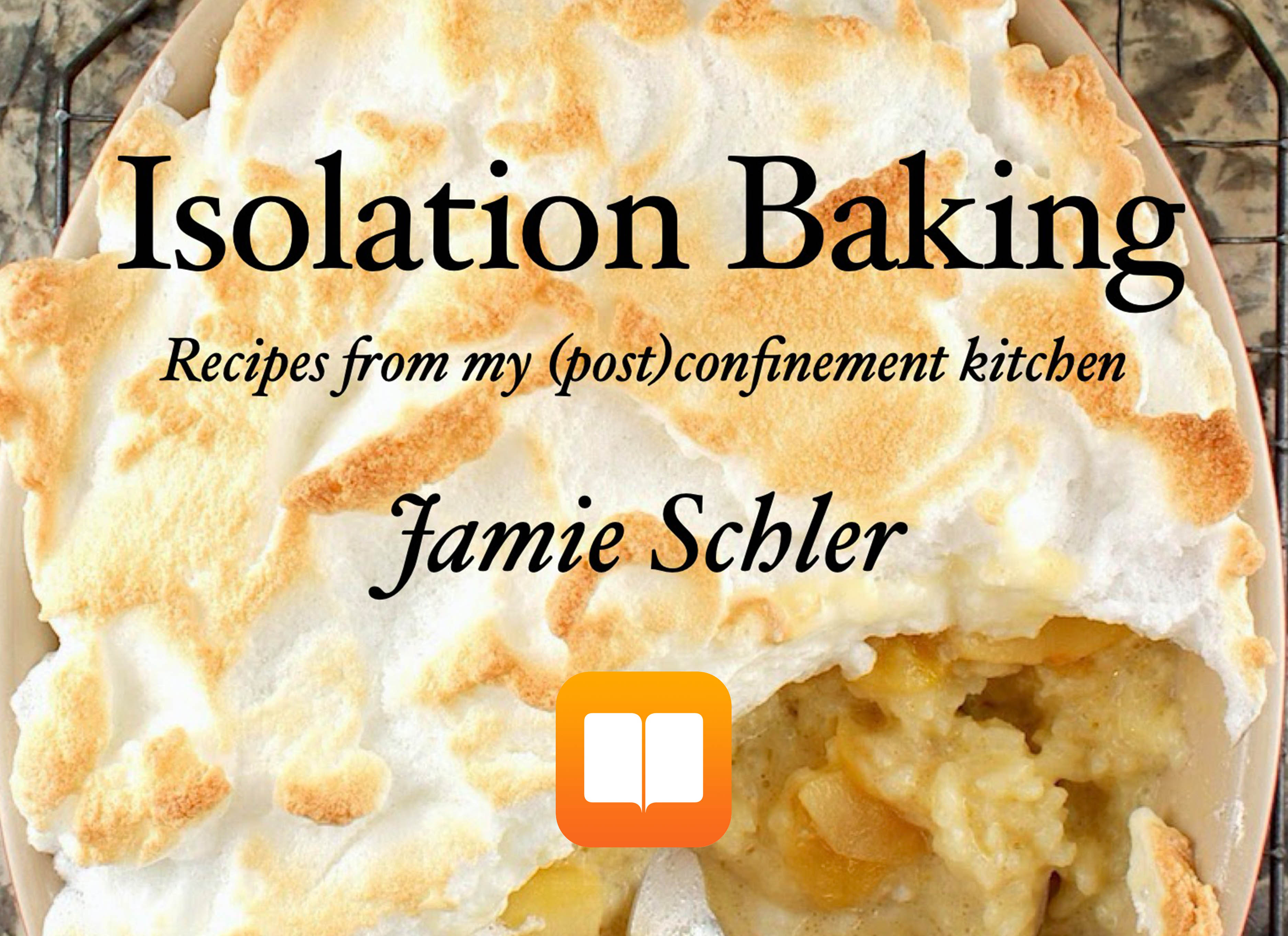 isolation_baking
